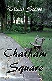 Chatham Square, Olivia Stowe, 0980801176