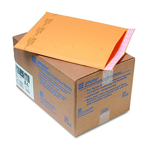 (Sealed Air Bubble Mailers (SEL10189))