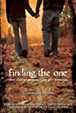 Finding the One, Christian Dunn, 0615145469