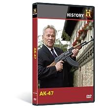 Ak-47, The (2008)