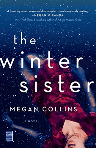 The Winter Sister A