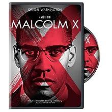 Malcolm X (2000)