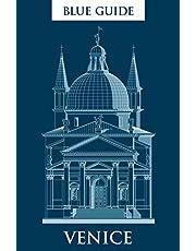Blue Guide Venice 9th Ed