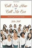 Call Me Abar or Call Me Eve, Lula Hall, 1467061174
