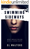 Swimming Sideways (Cantos Chronicles Book 1)