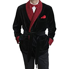Amazon.es  Trajes y blazers - Hombre  Ropa  Blazers 871bcb9532a0