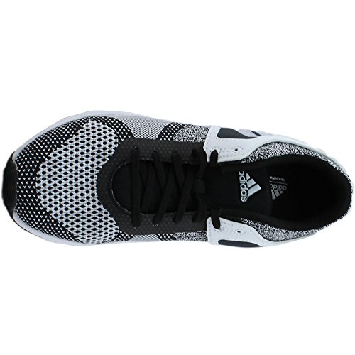 adidas Crazytrain Cloudfoam Black store cheap price clearance footlocker pictures tzg9Ohln