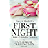 Darcy and Elizabeth's First Night: A Pride and Prejudice Variation