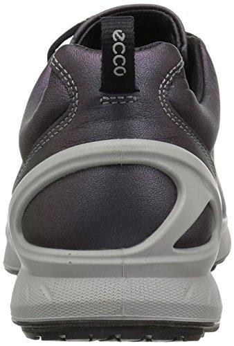 Chaussures De Fjuel Pour Fitness Ecco Irridescent Biom Femme BqPwzHH