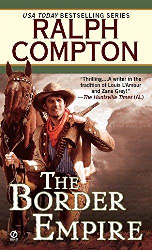 The Border Empire ()