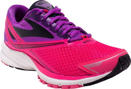 Women Women Women Women Brooks Brooks Brooks Women Women Brooks Women Brooks Brooks Brooks Ew5ZA