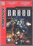 Breed Xplosiv - PC - UK