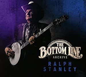 The Bottom Line Archive