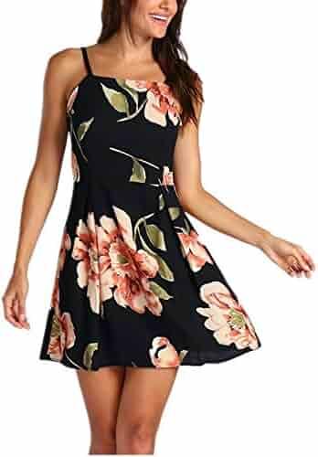 e1ccc8932bda Shopping SunWard - Petite - Dresses - Clothing - Women - Clothing ...