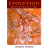 Evolution: Auction Design in Markets with Complex Constraints