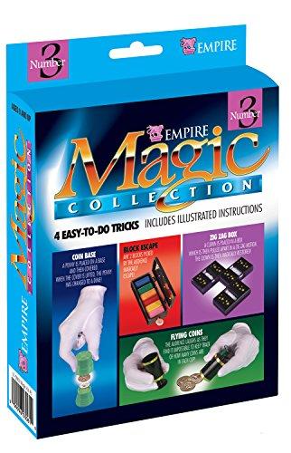 Empire Magic Collection #3