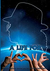 A life for L.O.V.E.: Michael Jackson stories you should have heard before by Bloemen, Brigitte (2013) Paperback