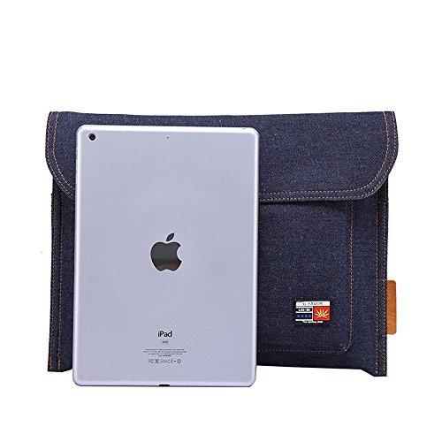 Neu, Retro, Persönlichkeit, Mode, Outdoor Tasche, Handtasche, Leinwand, D0152