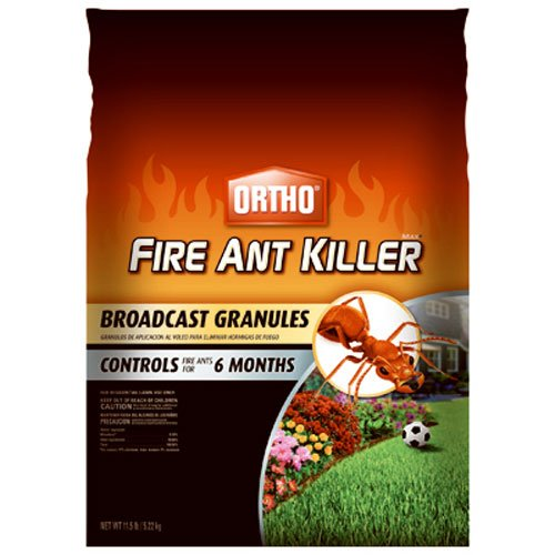 ortho-max-fire-ant-killer-broadcast-granules-115-lbs-sold-in-select-southern-states
