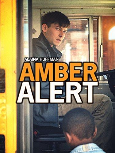 (Amber Alert)