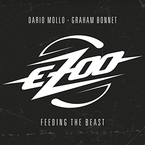 EZoo - Feeding The Beast (2017) [FLAC] Download