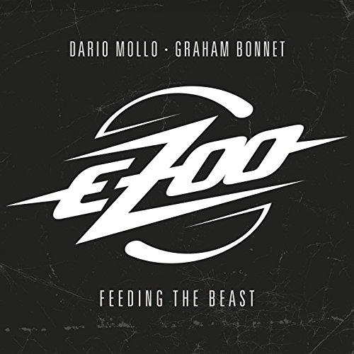 EZoo-Feeding The Beast-CD-FLAC-2017-NBFLAC Download