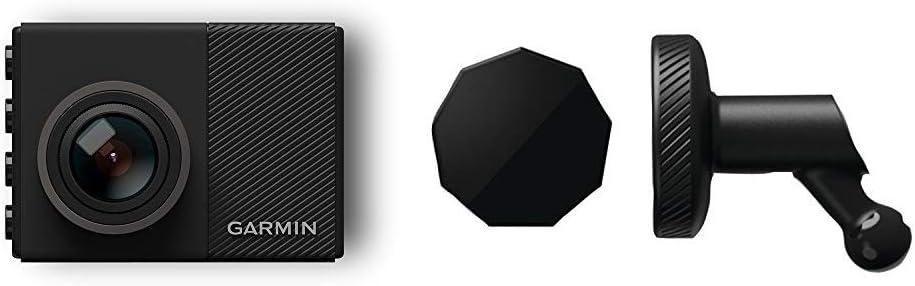 zur sicheren Montage diskretes Design Garmin Dash Cam Magnetische Halterung Dash Cams