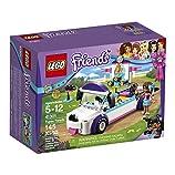 LEGO Friends Puppy Parade 41301 Popular Kids Toy