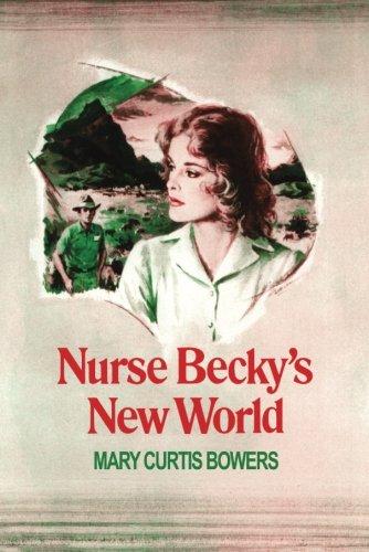 Download Nurse Becky's New World PDF