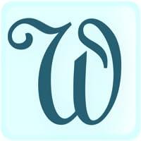 yWriter