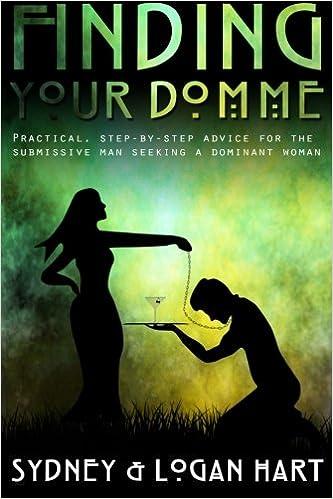 find a dominant partner uk