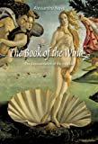 The Book of the Wind : The Representation of the Invisible, Nova, Alessandro, 077353833X