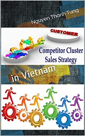 sales planning for ginvera vietnam View warren ellis' profile on linkedin, the world's largest professional community  head of sales planning vietnam star auto mercedes-benz  head of sales.