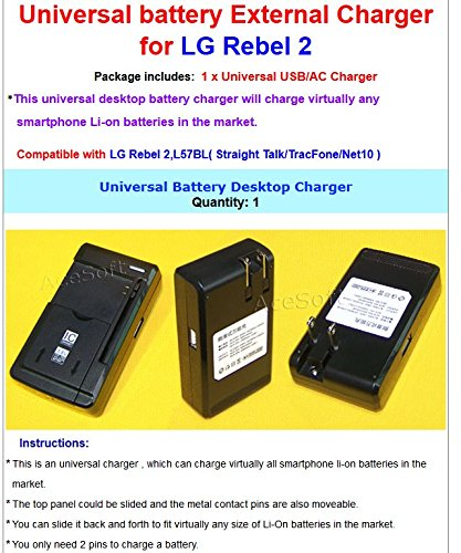Buy buy trac phones