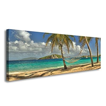 51TttG-XxwL._SS450_ Beach Paintings and Coastal Paintings