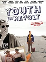 Filmcover Youth in Revolt