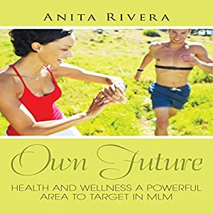 Own Future Audiobook