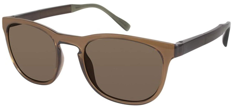 Sunglasses Awear 3716 Brown BR