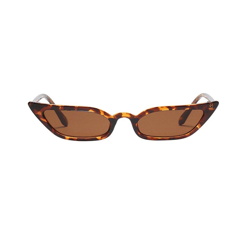 Gafas de sol Polarizadas Cl/ásico Multicolor PC Material Sunglasses de UV400 c/ómodo y seguro sobre gafas para vacaciones de viaje compras deportes al aire libre MMUJERY