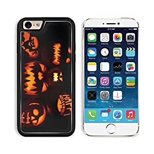 Celebrate Halloween Pumpkins with a Night of Fear Punktail's Collections iPhone 6 Cover Premium Aluminium Design TPU Case Open Ports Customized Made to Order wangjiang maoyi
