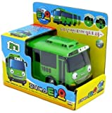 Tayo The Little Bus- ROGI -Korean Made TV Kids Animation Toy [Ship from South Korea] by