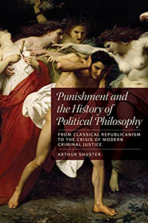 ancient political philosophy In western intellectual history, the philosophical discussion of the legitimization of  political power has its origin in ancient greek and roman philosophy and is.
