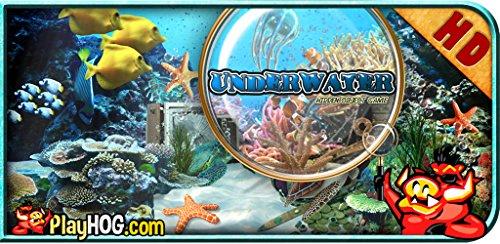 underwater-hidden-object-games-download