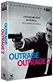 Outrage + Outrage 2
