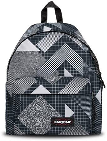 Eastpak Mochila Padded: Amazon.es: Equipaje