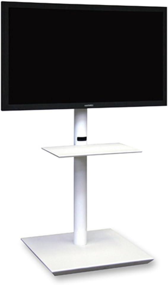 L & C Handy Maxi Mueble para TV de 32