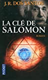 """Afficher """"La clé de Salomon : une enquête de Tomàs Noronha ; 3"""""""