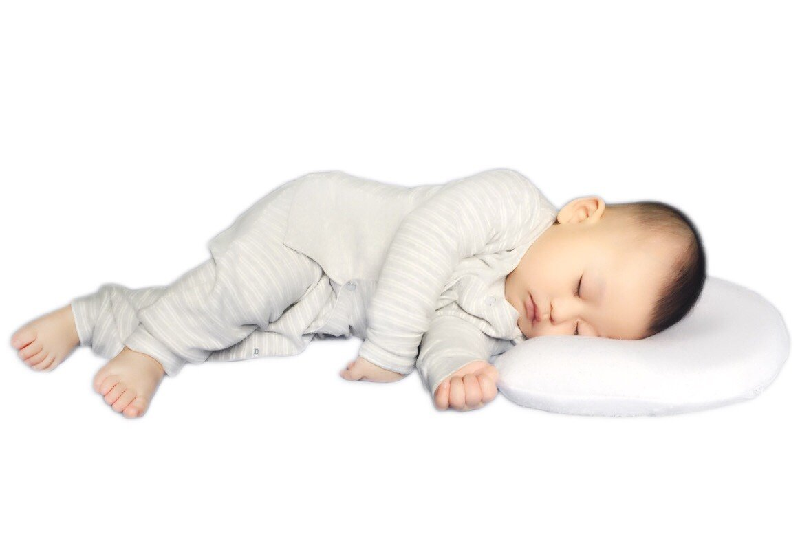 Best Rated In Baby Head Shaping Pillows Amp Helpful Customer