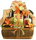 Gift Basket Drop Shipping ThIs The Islander44; Tropical Spa and Gourmet Gift Basket
