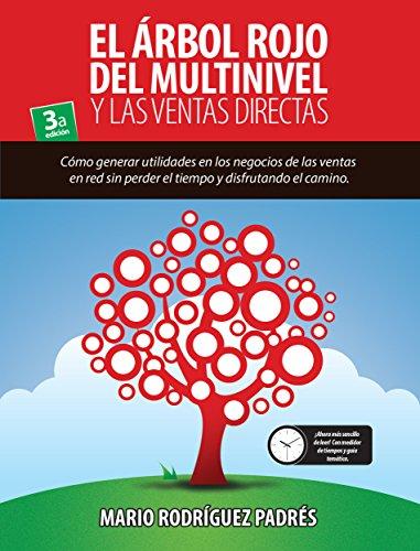 Ventas MLM 1.0 (Spanish Edition)